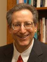 Jack M. Balkin, J.D., Ph. D.  laughs at his lack of Constitutional understanding.
